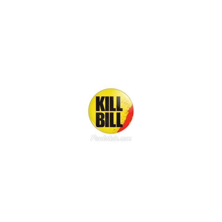 Botton Kill Bill 1