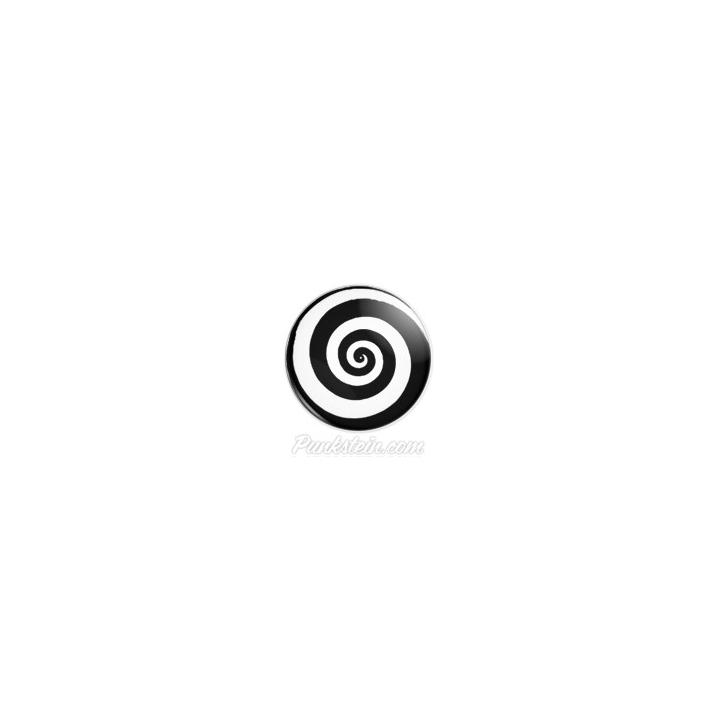 Botton Espiral 1