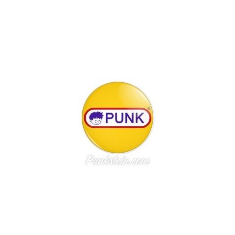 Botton Punk