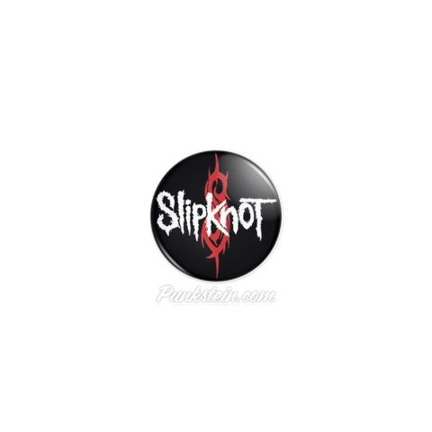 Botton Slipknot 1