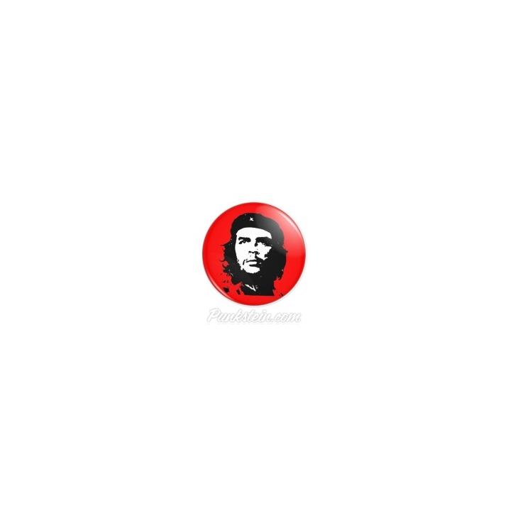 Botton Che Guevara 1