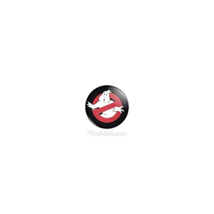 Botton Ghostbusters 1