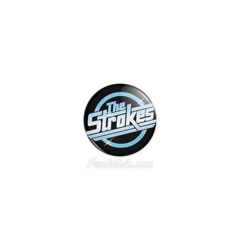 Botton The Strokes 7