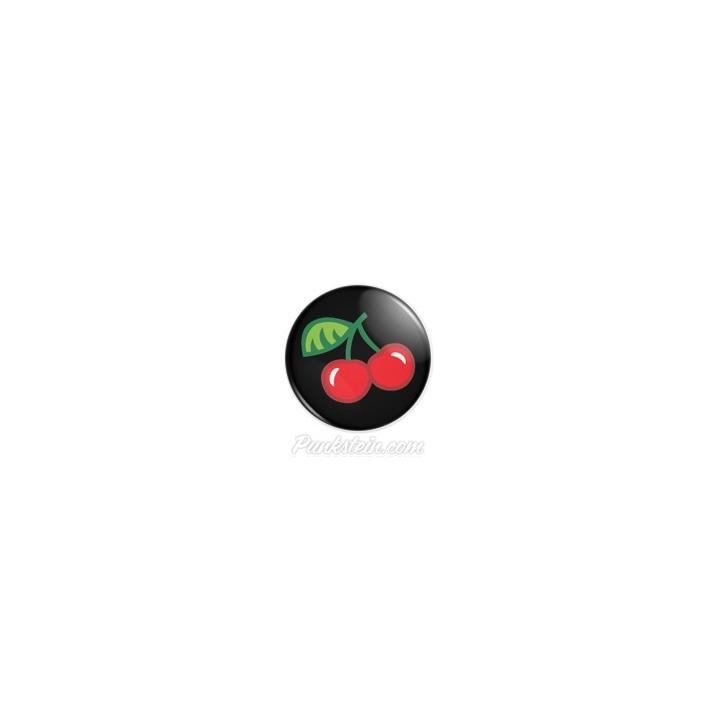 Botton Cherry 4