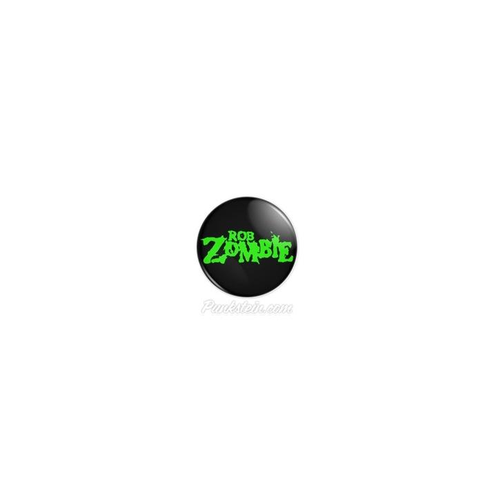 Botton Rob Zombie 4