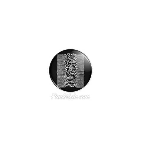 Botton Joy Division