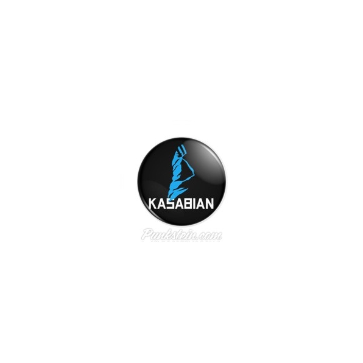 Botton Kasabian