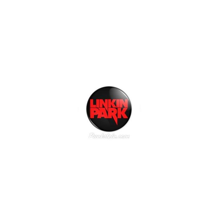 Botton Linkin Park 5
