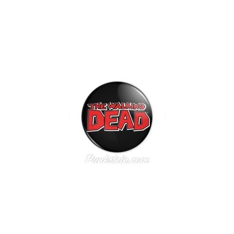 Botton The Walking Dead 2