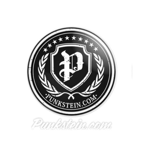Botton Punkstein Logo