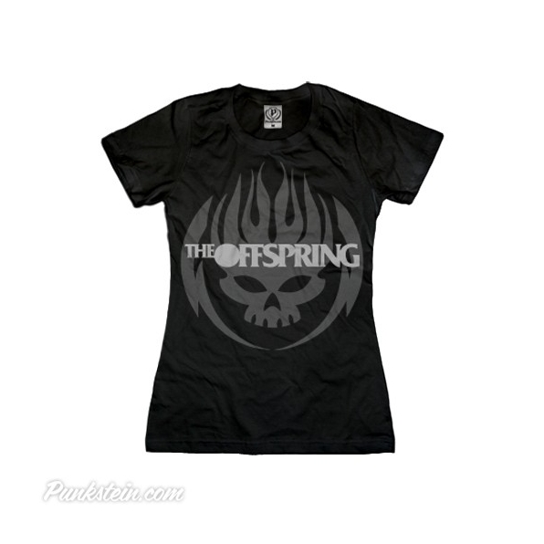 Babylook The Offspring 1