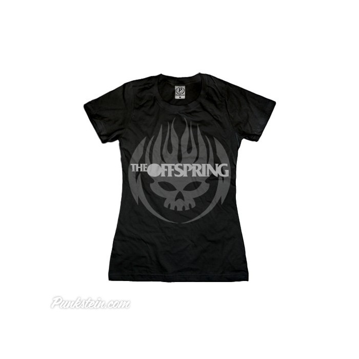 Babylook The Offspring 1