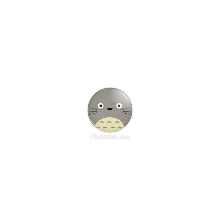 Botton Totoro