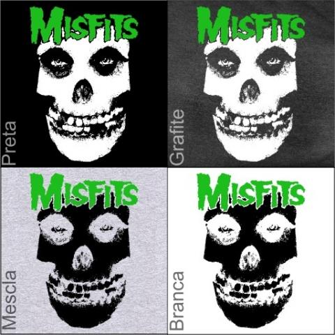 Babylook Misfits 3