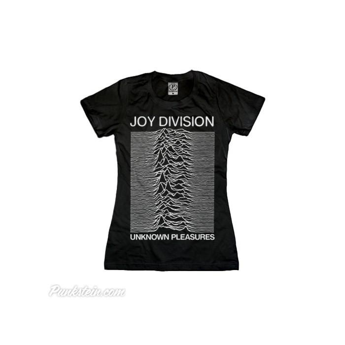 Babylook Joy Division1