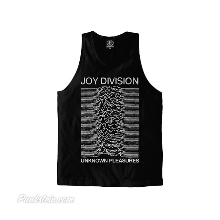 Regata Masculina Joy Division 1