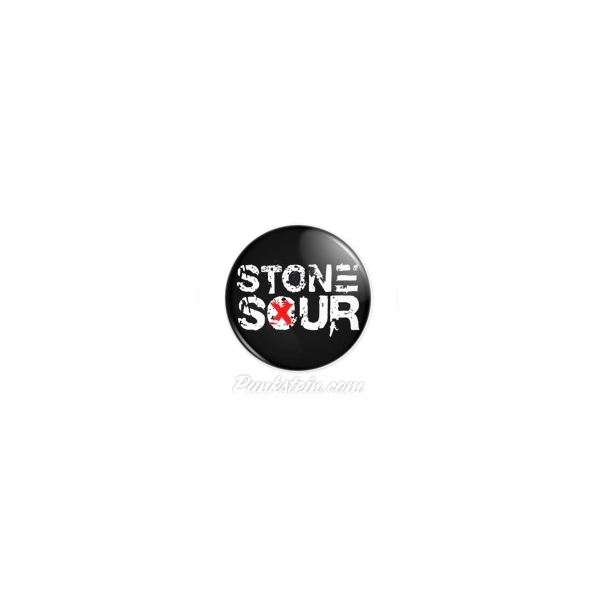Botton Stone Sour