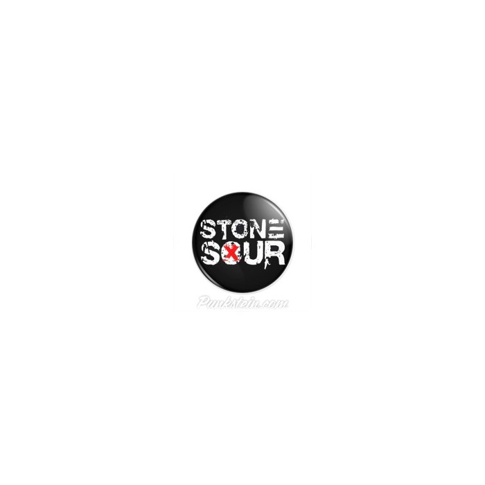 Botton Stone Sour