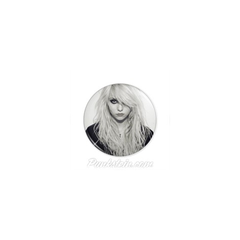 Botton Pretty Reckless