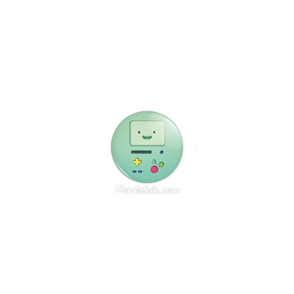 Botton Beemo