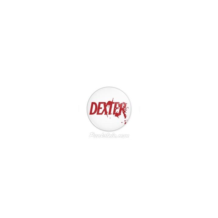 Botton Dexter