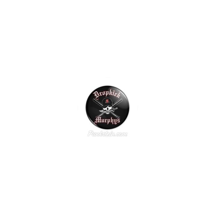 Botton Dropkick Murphys 4