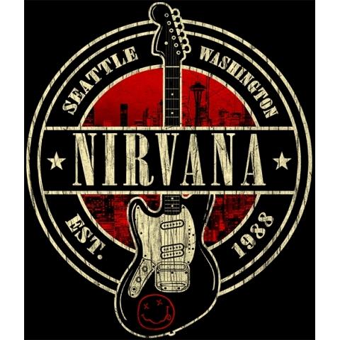 Babylook Nirvana 2