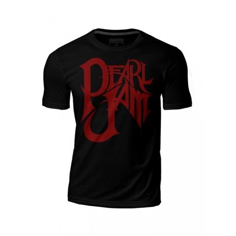 Pearl Jam 5