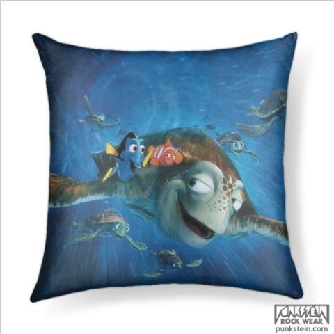 Almofada - Procurando Nemo