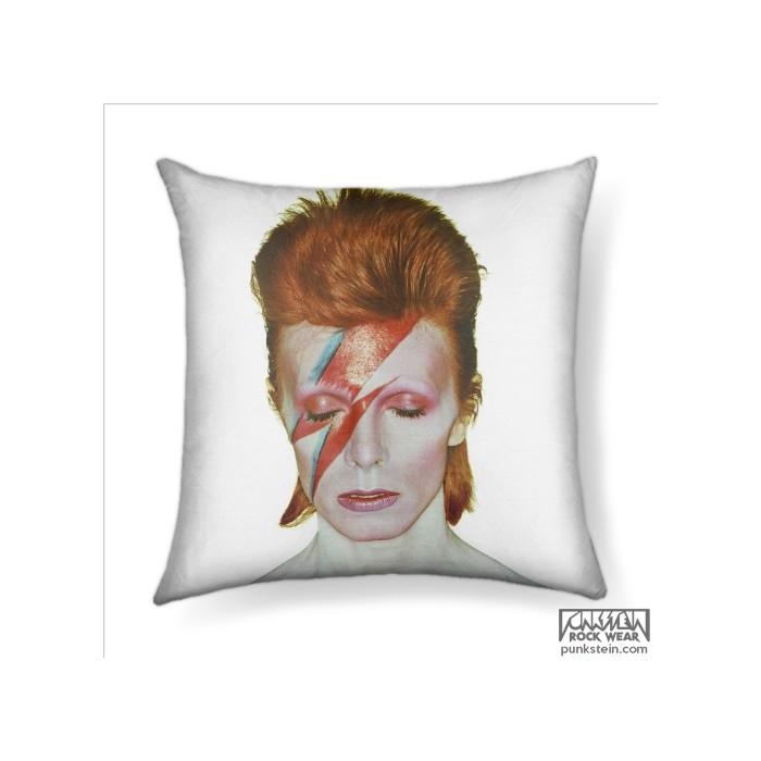 CAPA p/ Almofada - David Bowie