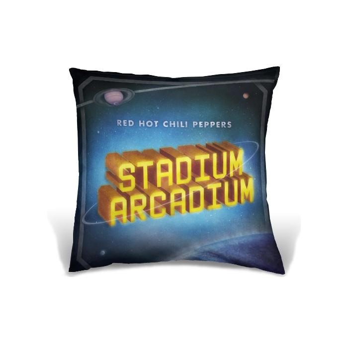 Almofada - Stadium Arcadium