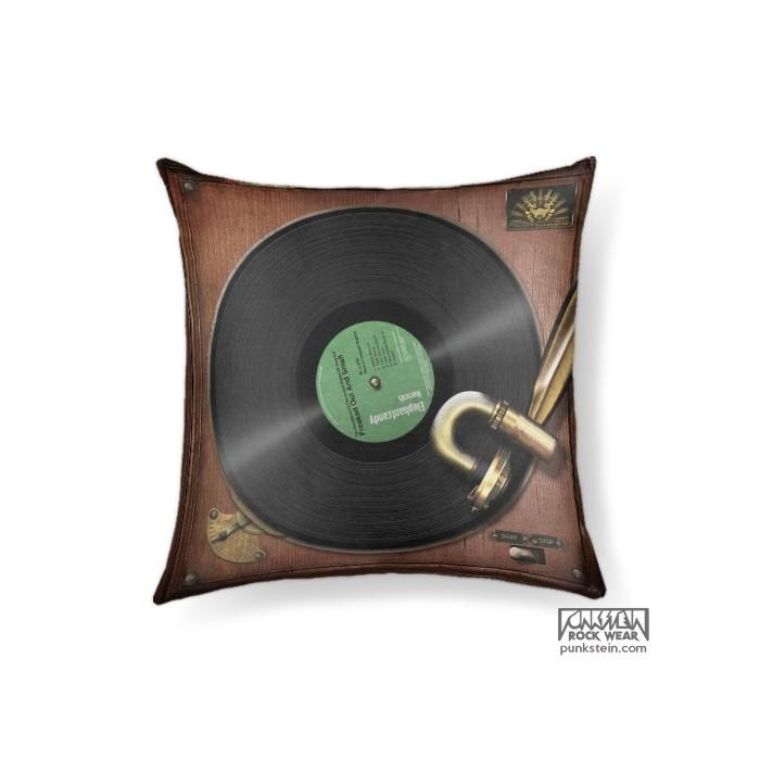 Almofada - Vinyl