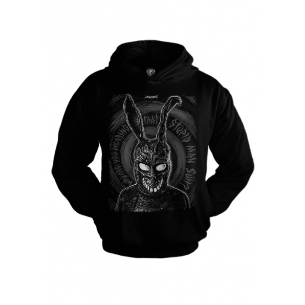 Moletom com Capuz Donnie Darko 1