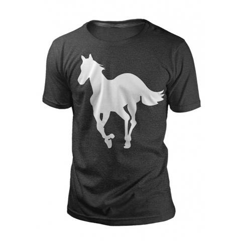Camiseta Deftones 3
