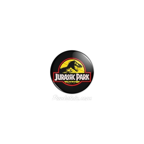 Botton Jurassic Park