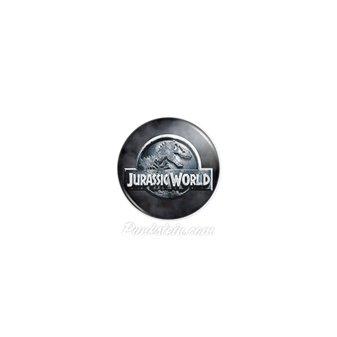 Botton Jurassic World