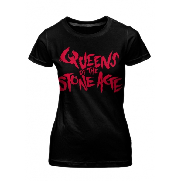 Babylook Queens of the Stone Age 6