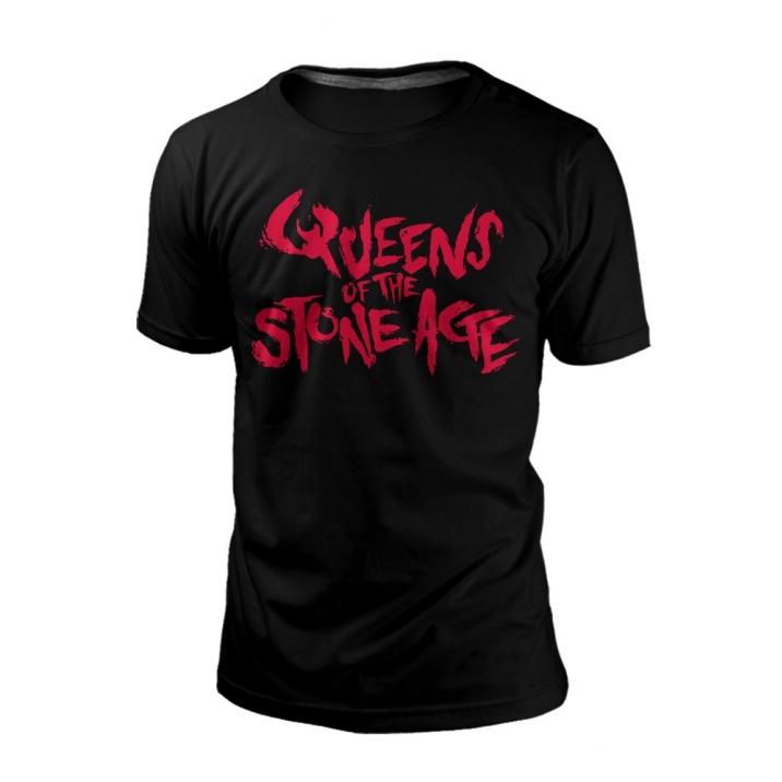 Camiseta Queens of the Stone Age 6