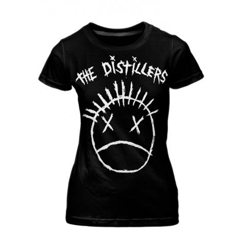 Babylook The Distillers
