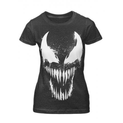 Babylook Venom 1