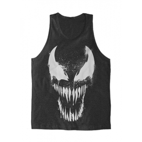 Regata Masc Venom 1