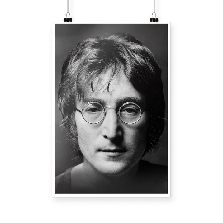 Poster John Lennon