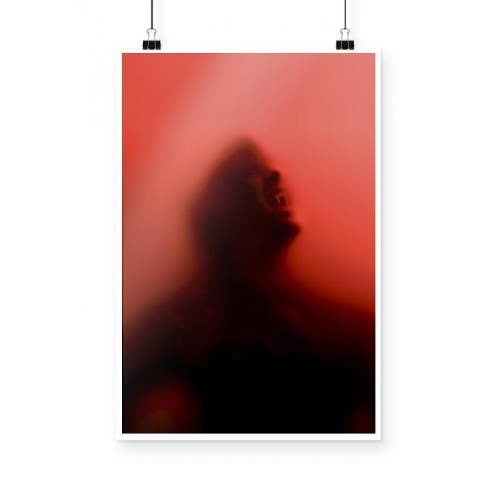 Poster True Blood
