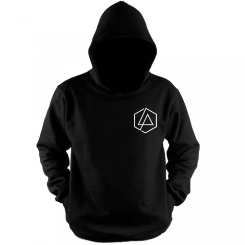 Moletom com Linkin Park 4