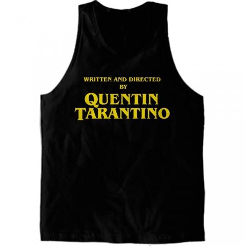 Regata Masculina Tarantino
