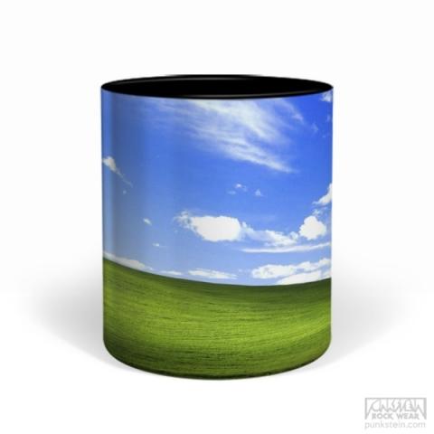 Caneca Windows XP