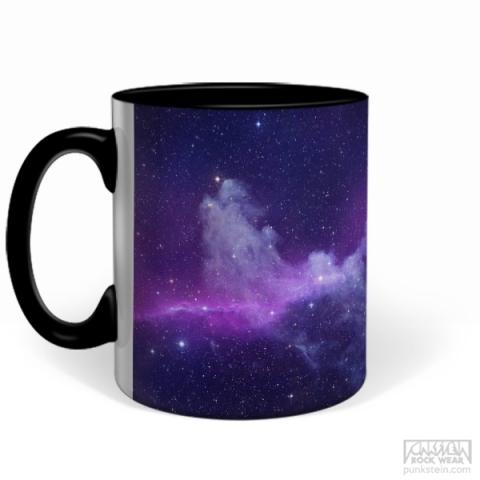 Caneca Galáxia