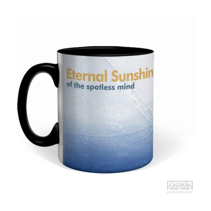 Caneca Eternal Sunshine