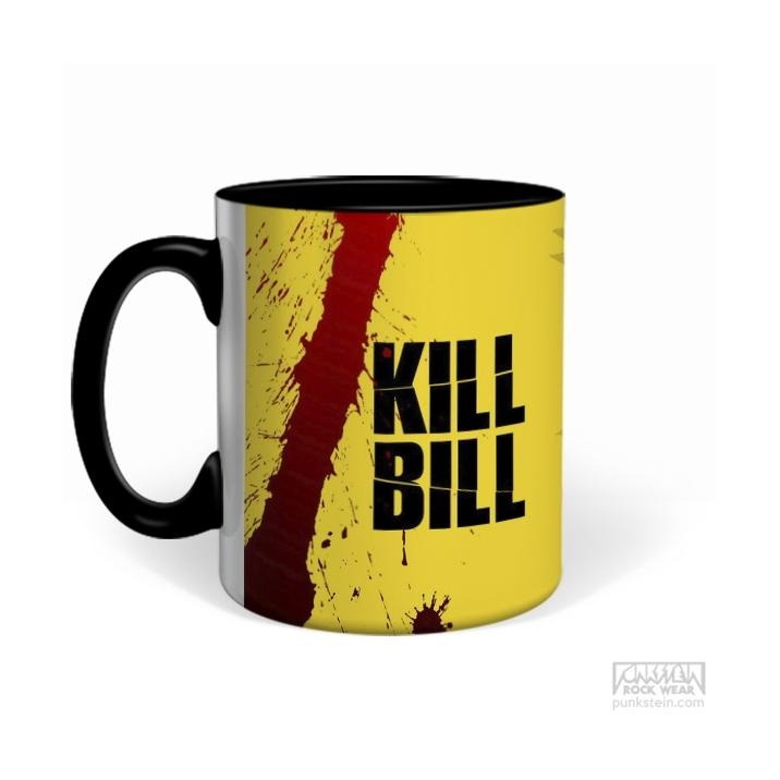 Caneca Kill Bill 2