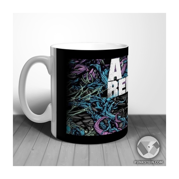 Caneca A Day to Remember